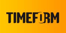 Timeform API